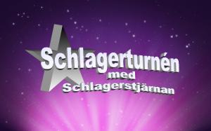 Schlagerstjärnan är en rikstäckande artisttävling som pågått i 10 år med syfta att skapa en scen för nya unga artister och ett forum för branschen att hitta framtidens Melodifestivalartister. Ta chansen att söka nu!