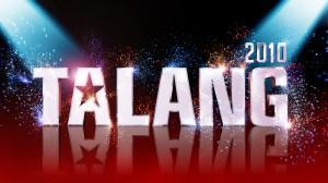 http://www.lingman.se/wp-content/uploads/2009/01/Talang2010-300x168.jpg