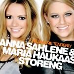 Anna & Maria
