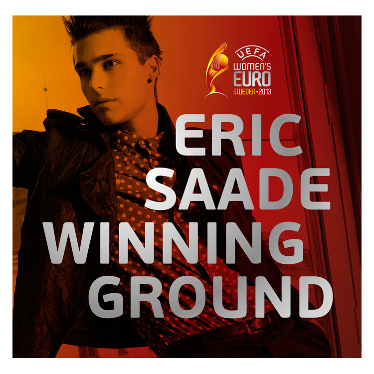 Eric-Saade-UEFA-3[1]