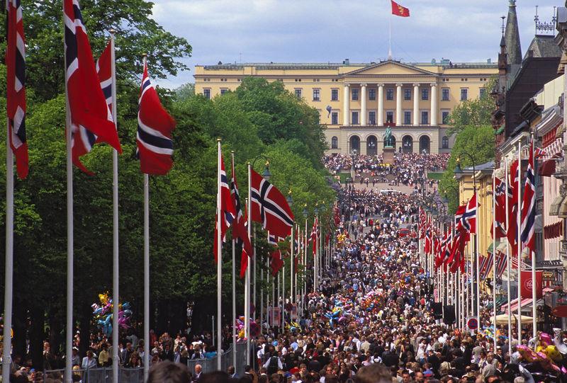 NO_Oslo_Karl_Johans_gate_1