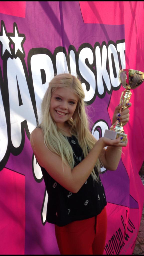 vinnare_stenungsund