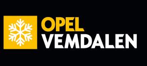 OPEL-VEMDALEN_ljud