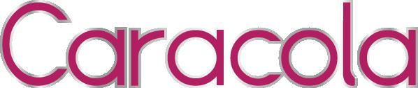 caracola_logo