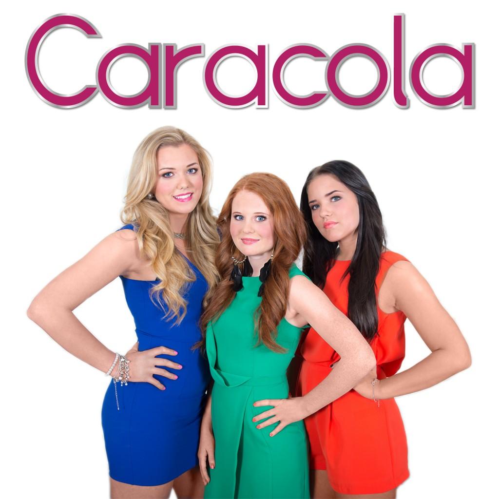 caracola_promo_1