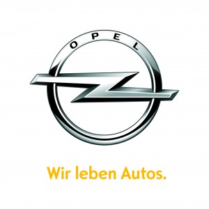 Opel_logo_TY_DE_4C