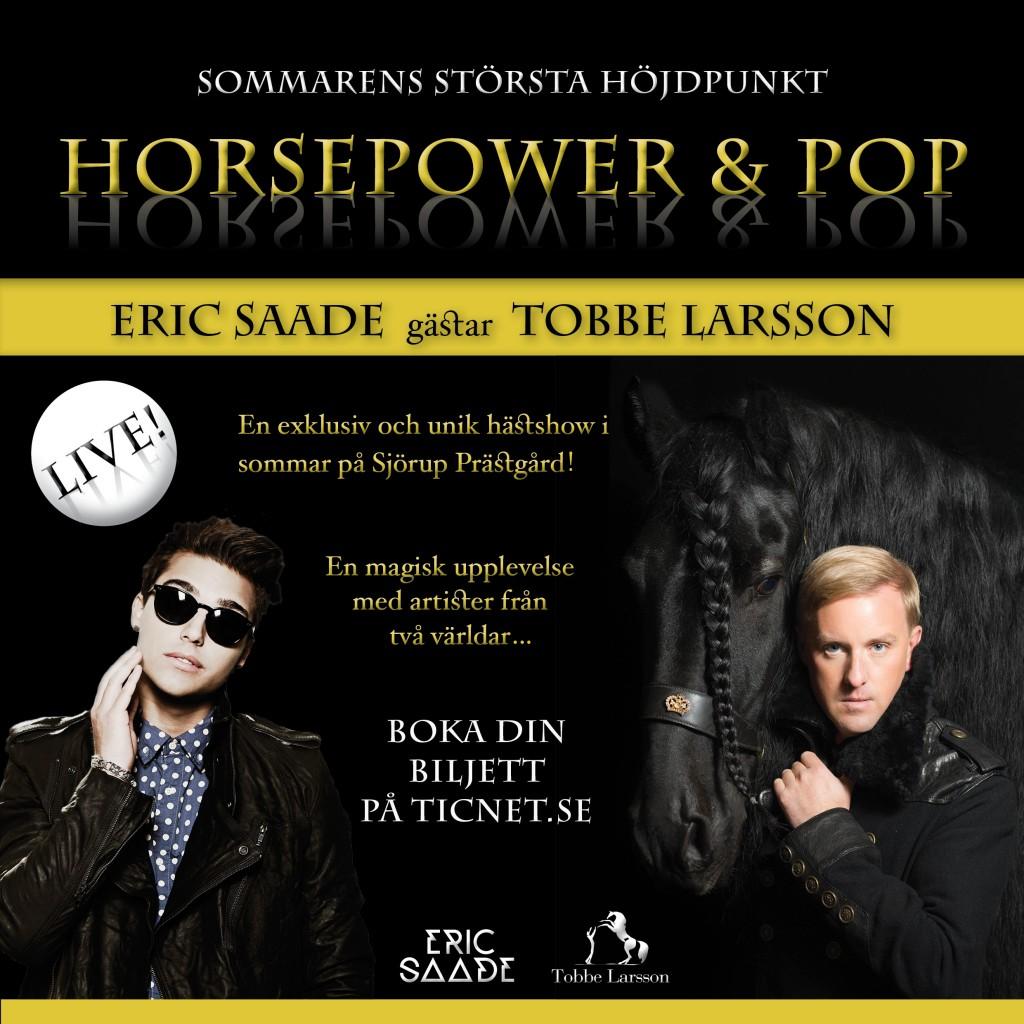 Horsepower&pop_high
