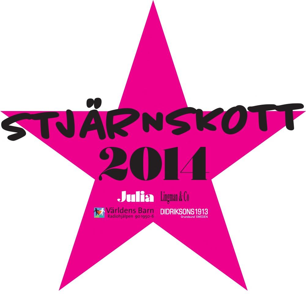 Logo_Stjarnskott_vit_BG