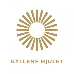 gyllene_hjulet_480x4801