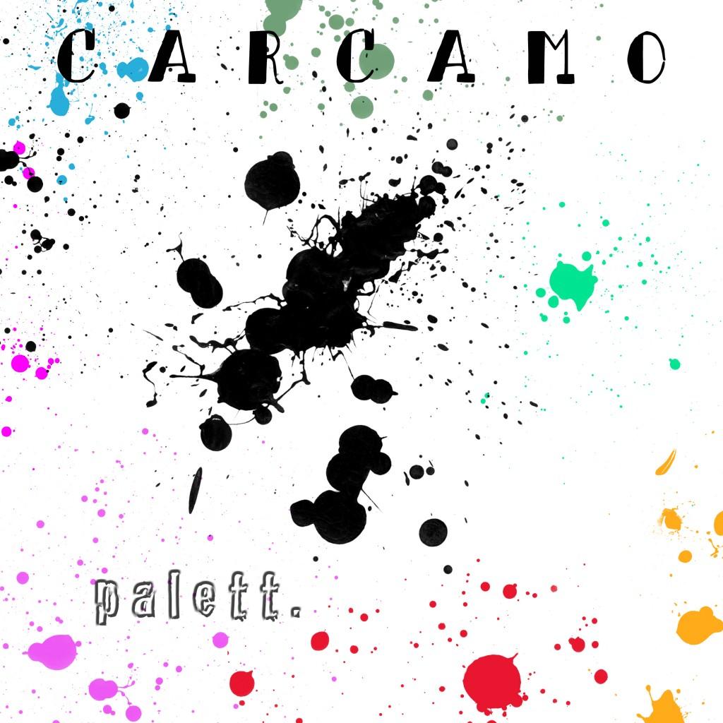 Carcamo_Palett_Cover