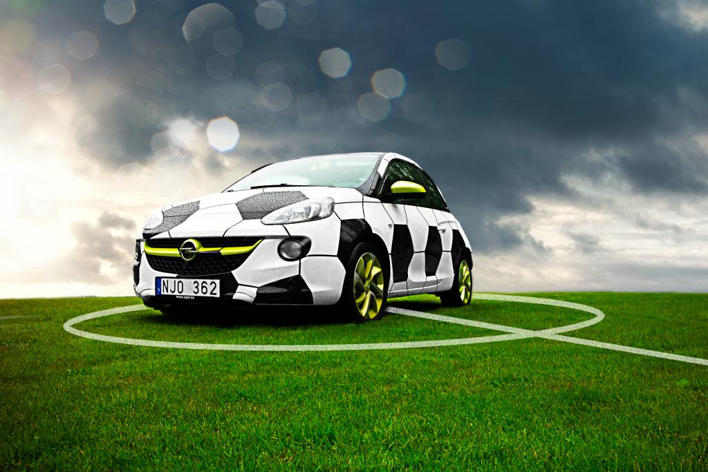 fotbollsbilen3500