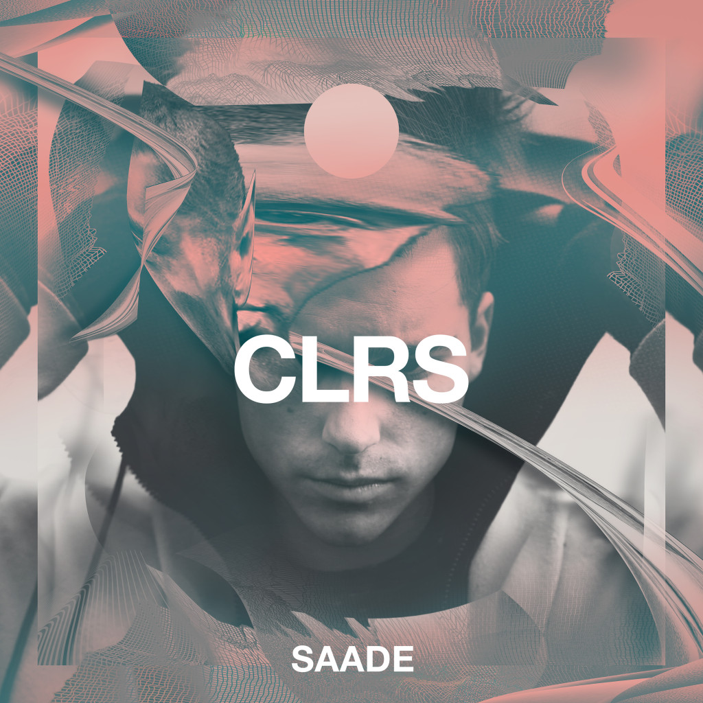 SAADE_CLRS