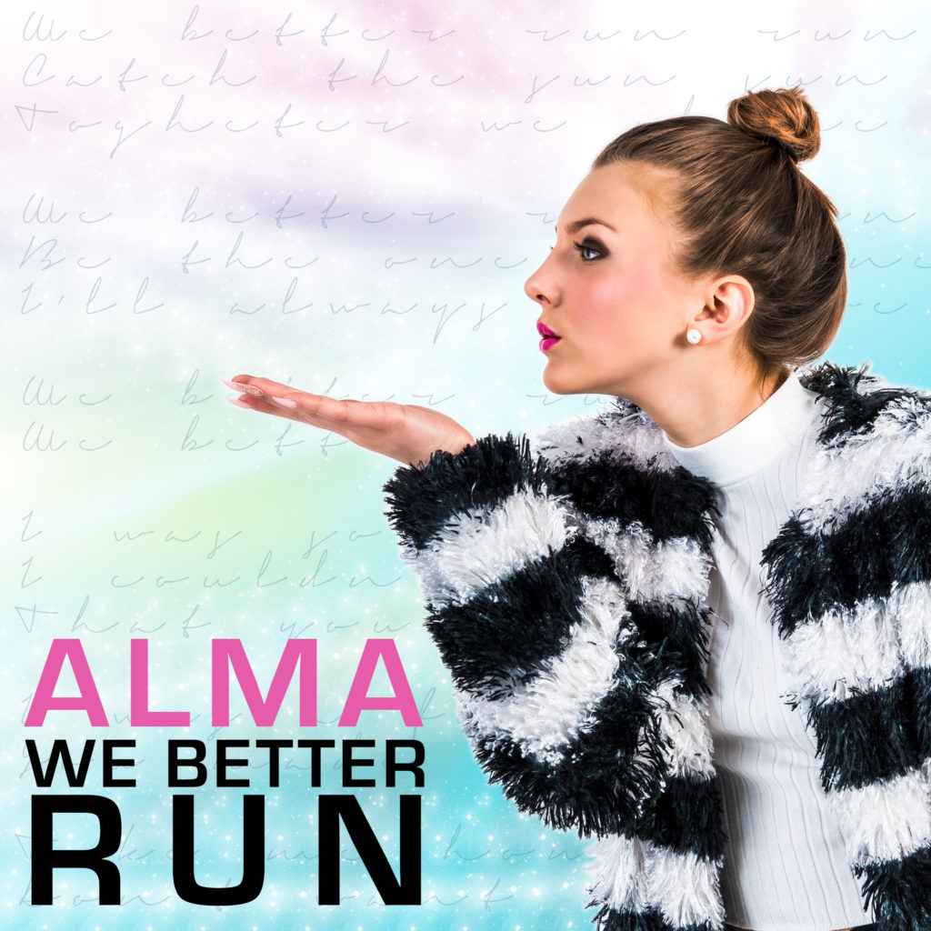 Alma_WBR_FINAL