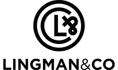Lingman & Co